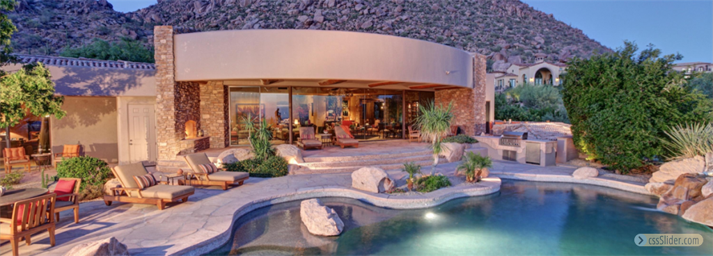 arizona homes of luxury mansions estates and luxury real estate listings for sale in az