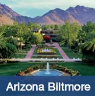 Luxury homes for sale in the Arizona Biltmore Phoenix AZ